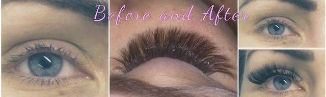 e28b40199d3 This workshop day will give the skill and knowledge to apply a set of 2D,  3D, 4D, or 5D Eyelash Extensions. Learn the art of applying 2D up to 5D  Eyelash ...