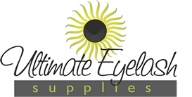 Ultimate Eyelash Supplies Ltd